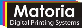 Matoria Digital Printing Systems