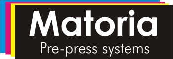Matoria Pre-Press Systems